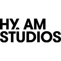 hy.am studios logo