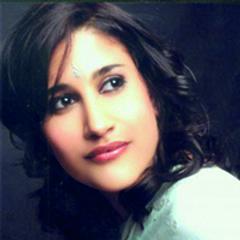 Priya Walsh