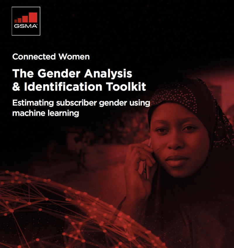 Gender Analysis and Identification using Big Data