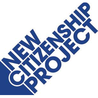 New Citizenship Project