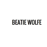 Beatie Wolfe Productions