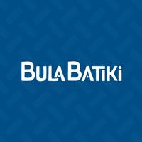 Bula Batiki