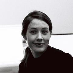 Beth Wilkinson