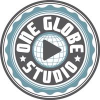 One Globe Studio logo