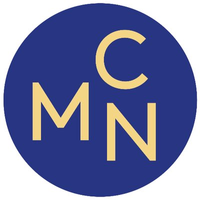Creative Mentor Network