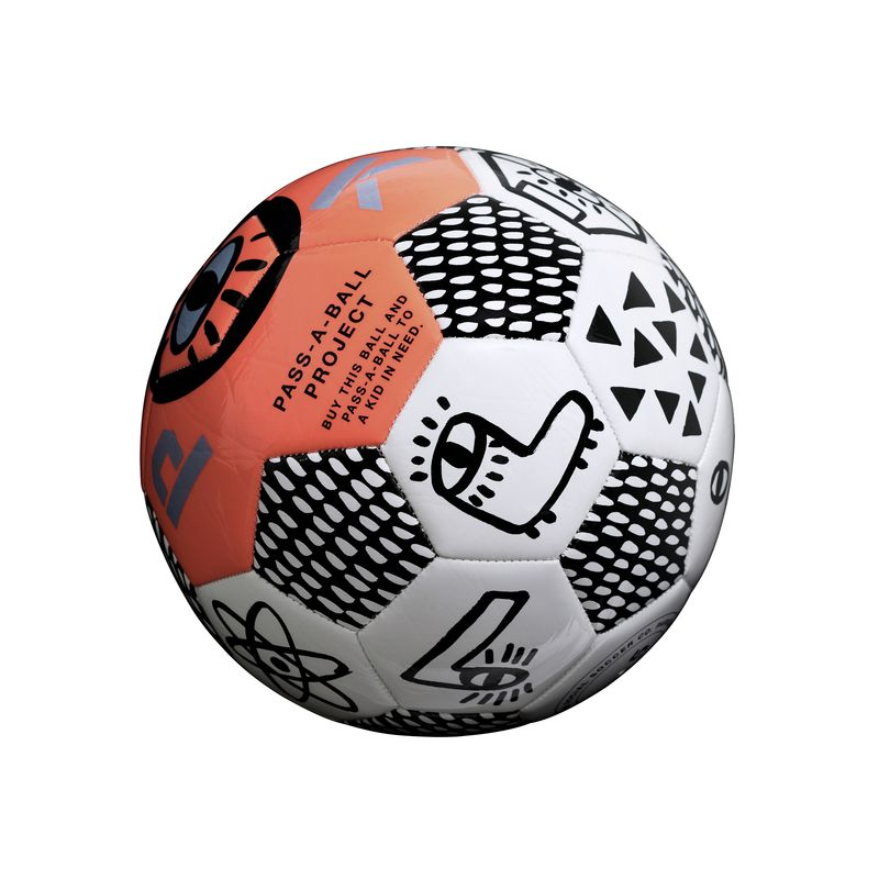 PARK Training Ball