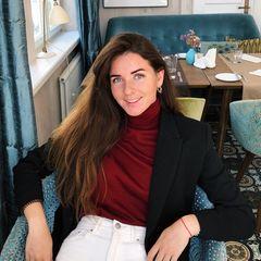Anastasia shishkina работа моделью в новоаннинский