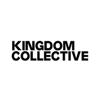 Kingdom Collective