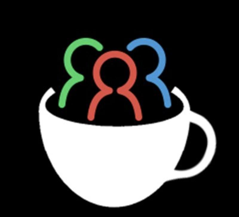 Meet4acoffee
