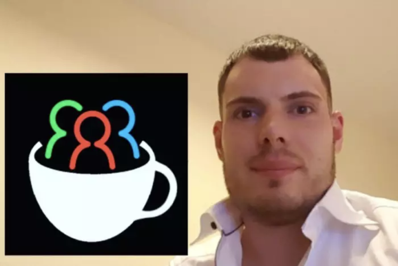 Sheffield man set to launch breakthrough support app for sufferers of addiction