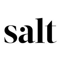 Salt Productions logo