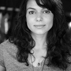 Tara Montoneri