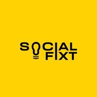 SocialFixt