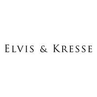 Elvis & Kresse