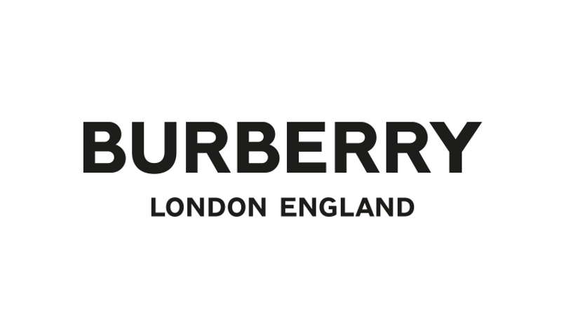 Burberry ends practice of destroying  unsaleable products