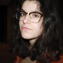 Beatriz Lacerda