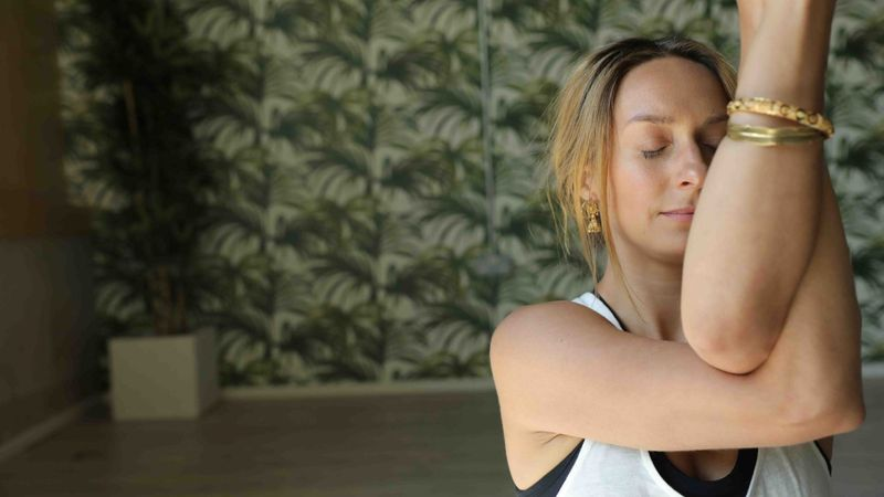 CAN'T FIND A QUIET CORNER? 5 TIPS FOR MEDITATING IN THE CITY