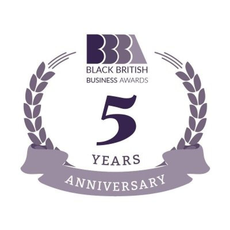 FINALISTS ANNOUNCED FOR THE BLACK BRITISH BUSINESS AWARDS 5th ANNIVERSARY