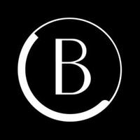 Barrecore Ltd. logo
