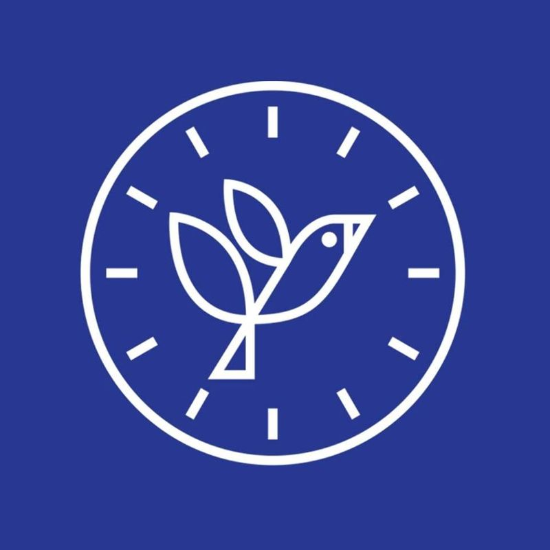 TimePeace podcasts