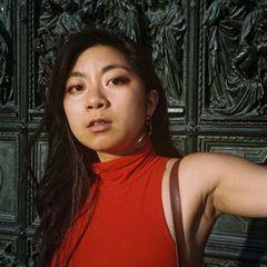 Natalie Chui