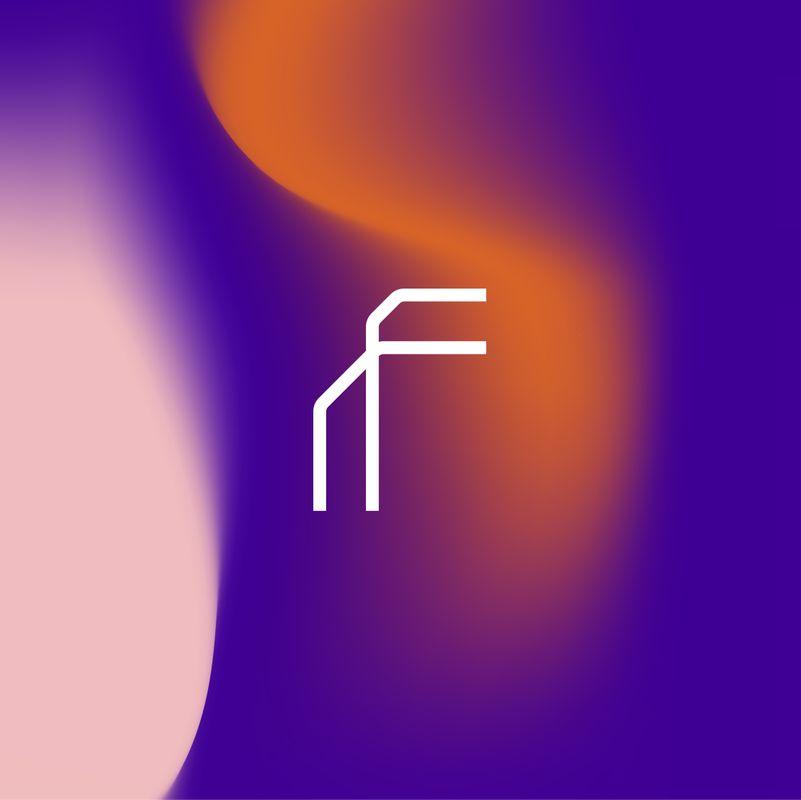 Faber Futures x Studio Crême