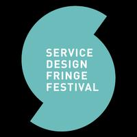 Service Design Fringe Festival logo