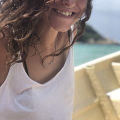 Agnese Bortuzzo