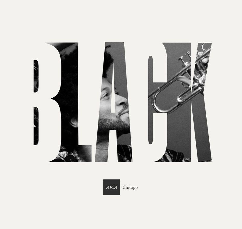 Design For Good:Celebrating Black Creativity