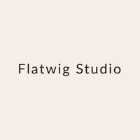 Flatwig Studio