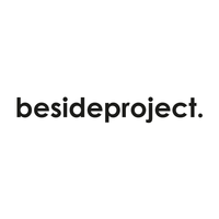 Besideproject