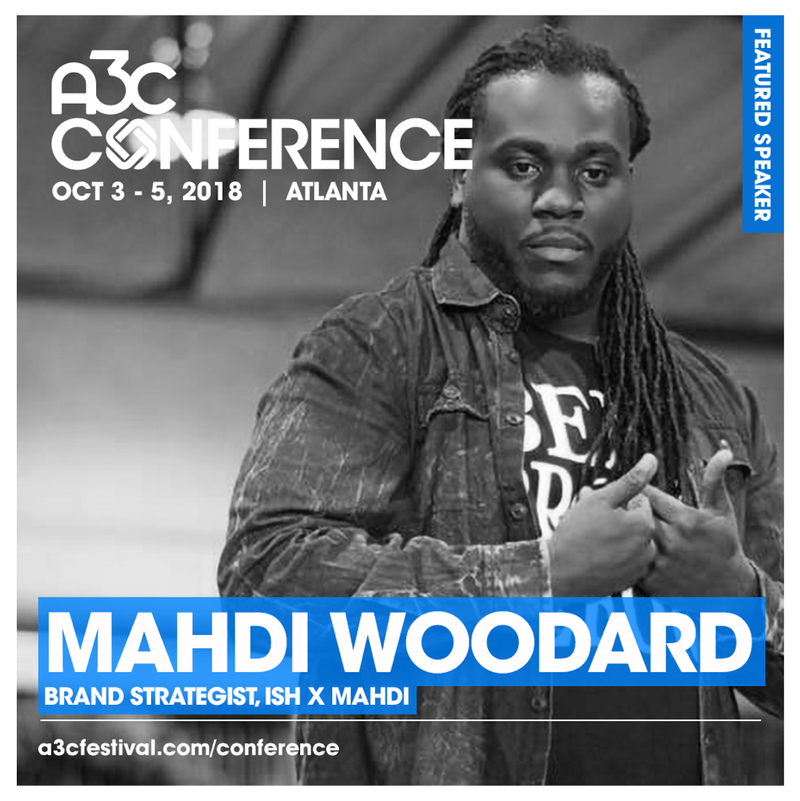 A3C Music Festival and Conference