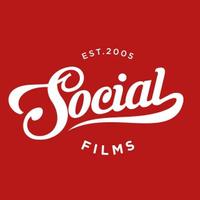Social Films