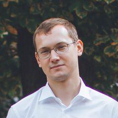 Aleksej Mazurenko