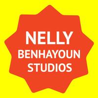 Nelly Ben Hayoun Studios