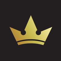 Music Crowns logo