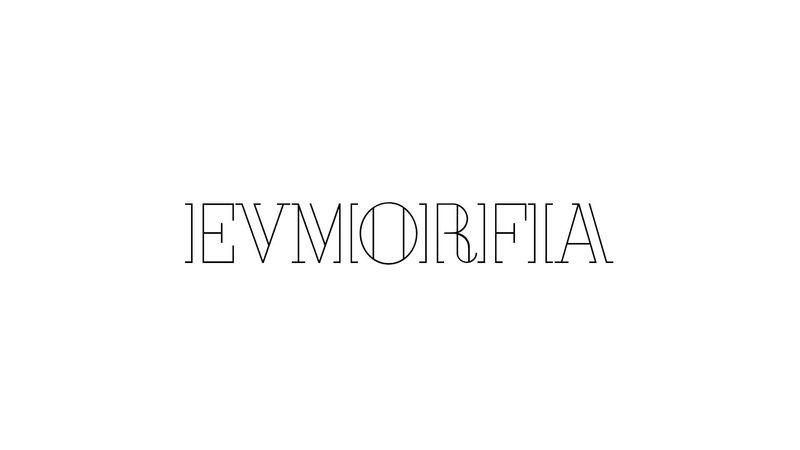 Evmorfia Womenswear A/W 16/17