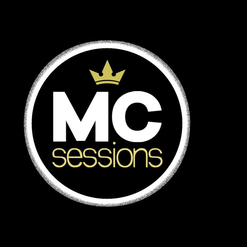 MC Sessions