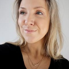 Gemma Buss
