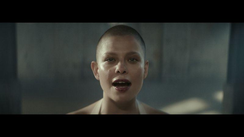 Kovacs Music Video
