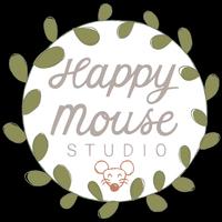 Happy Mouse Studio