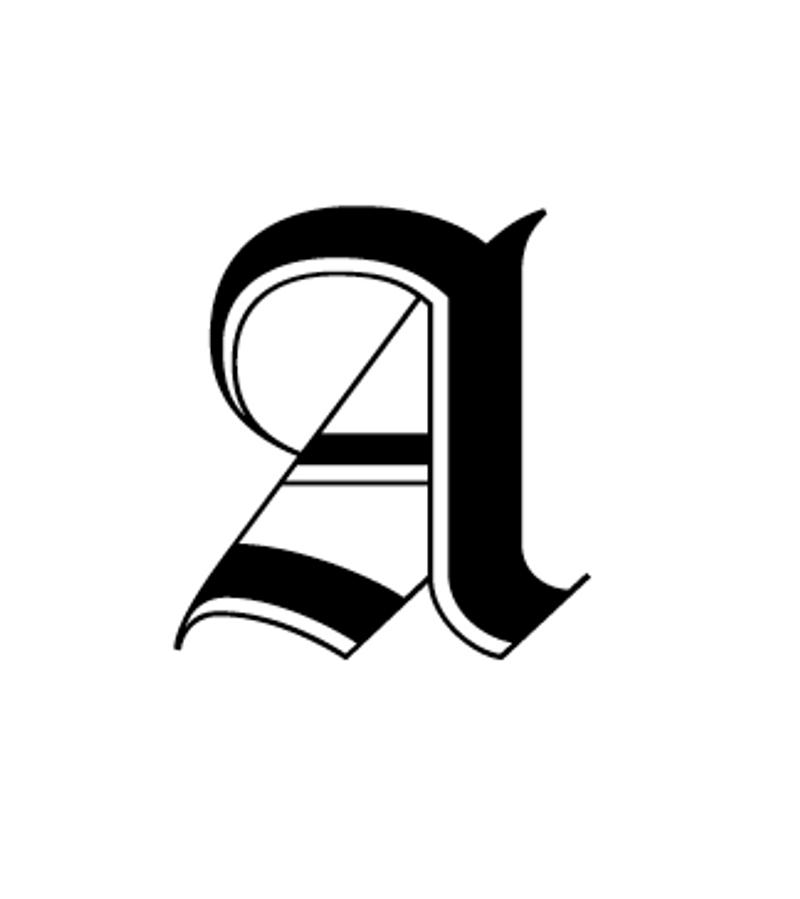 Telegraph redesign