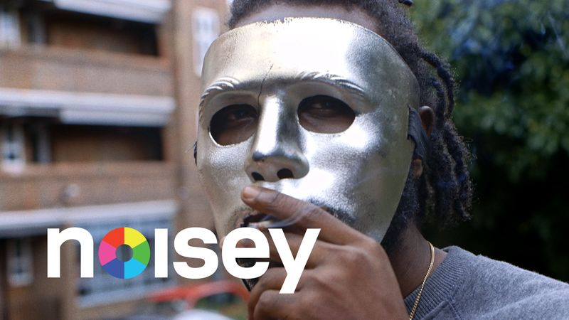Don't Call It Road Rap - A Noisey Film