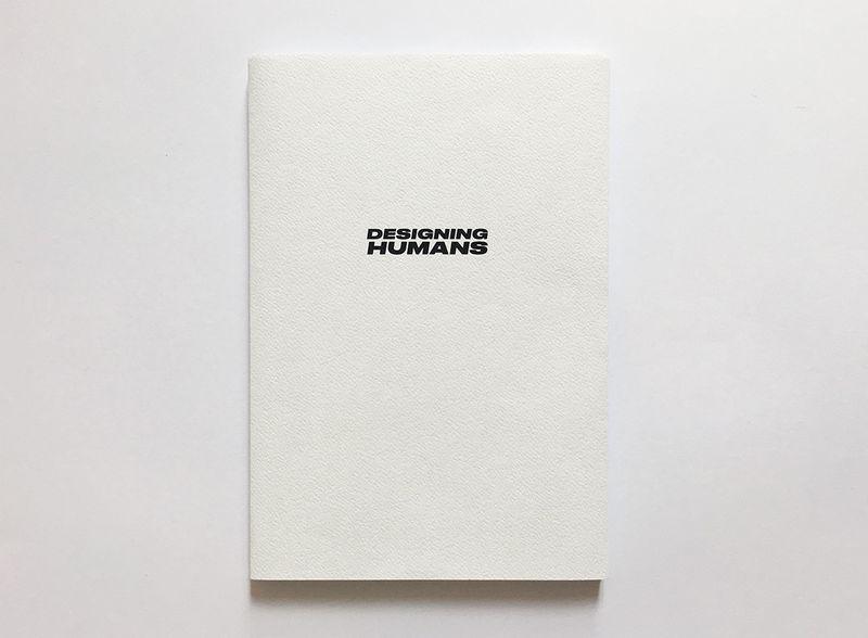 Designing Humans