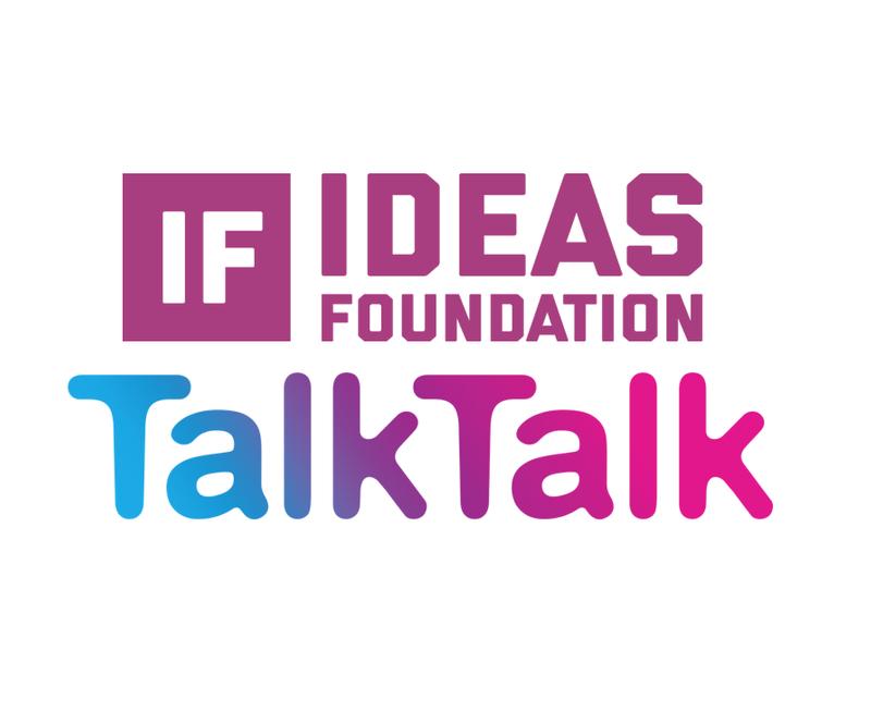 TalkTalk x IF 2 Day Workshop - 23rd - 24th October 2018