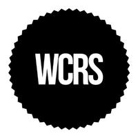 WCRS logo