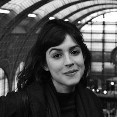 Marina Lauritzen