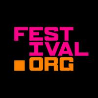 FESTIVAL.ORG logo