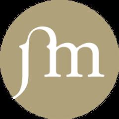 justine middleton