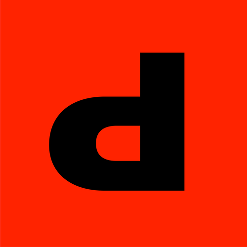 17f281351514 Depop Jobs and Projects | The Dots